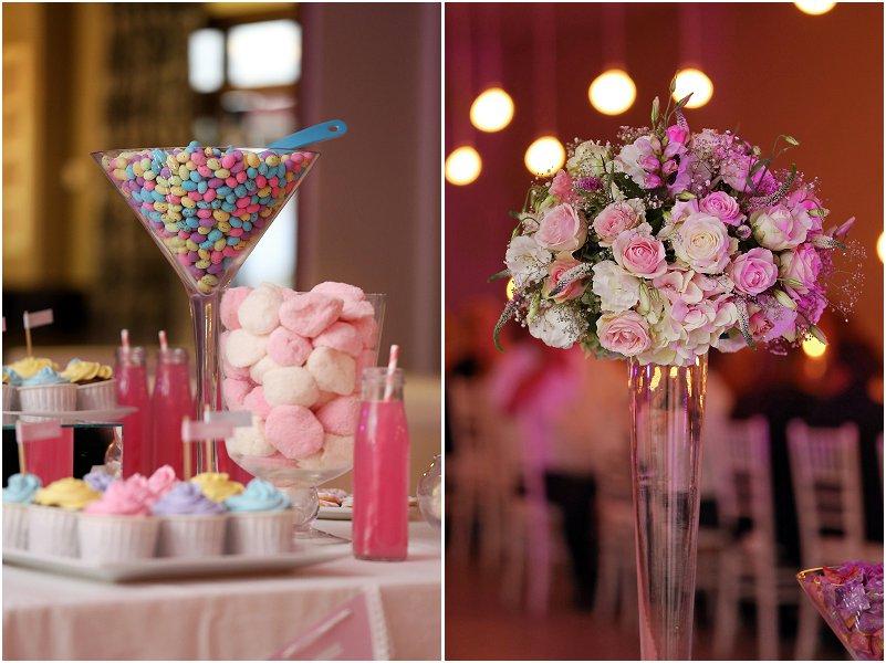 Cape Town Wedding as seen on www.mooitroues.co.za_0036