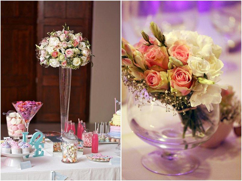 Cape Town Wedding as seen on www.mooitroues.co.za_0038