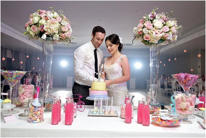 Cape Town Wedding as seen on www.mooitroues.co.za_0040