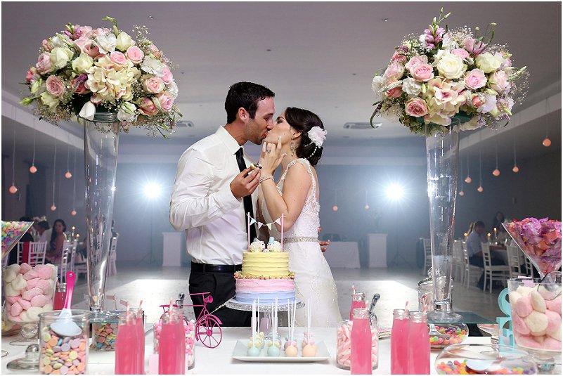 Cape Town Wedding as seen on www.mooitroues.co.za_0041