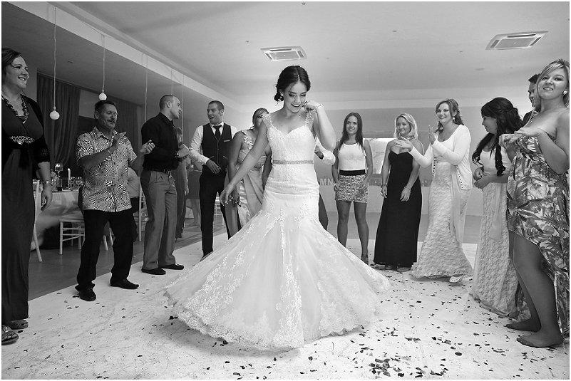 Cape Town Wedding as seen on www.mooitroues.co.za_0042