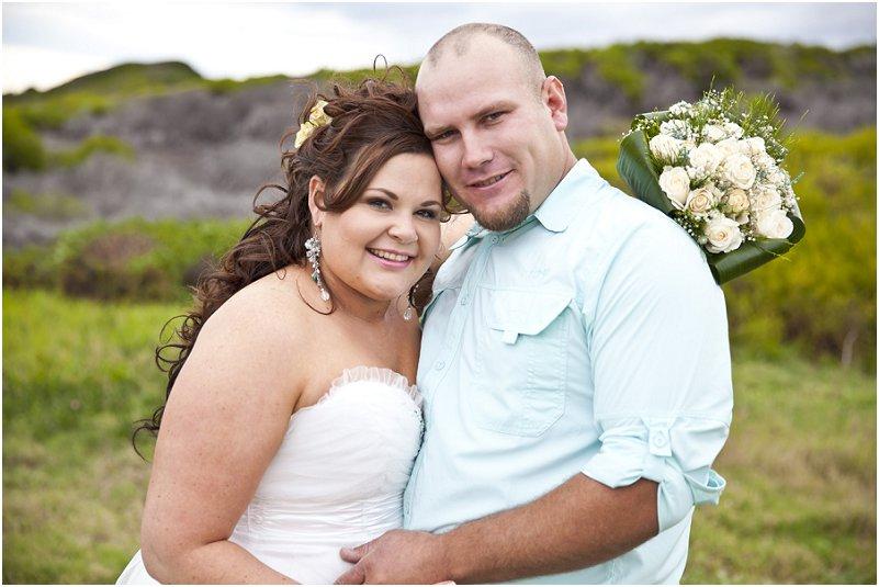 Chris & Verena se troue soos op Mooi Troues_0013