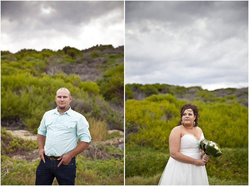 Chris & Verena se troue soos op Mooi Troues_0014