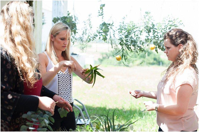 Groen en Geel Trou Inspirasie soos gesien op www.mooitroues.co.za_0003