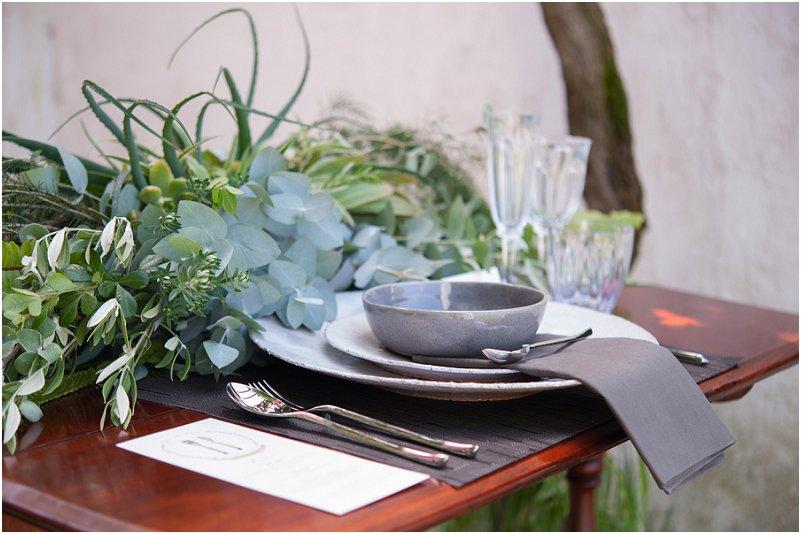 Groen en Geel Trou Inspirasie soos gesien op www.mooitroues.co.za_0004