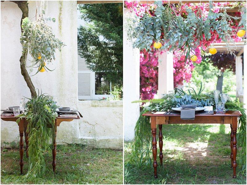 Groen en Geel Trou Inspirasie soos gesien op www.mooitroues.co.za_0005