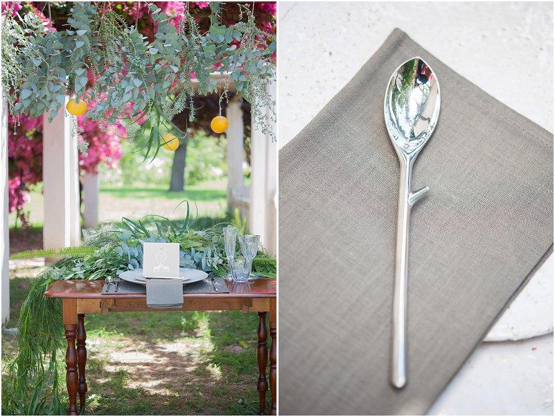 Groen en Geel Trou Inspirasie soos gesien op www.mooitroues.co.za_0010