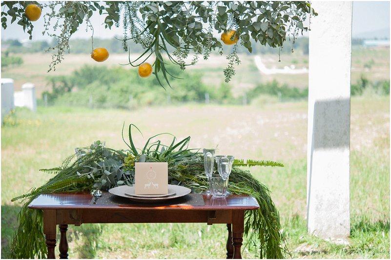 Groen en Geel Trou Inspirasie soos gesien op www.mooitroues.co.za_0013
