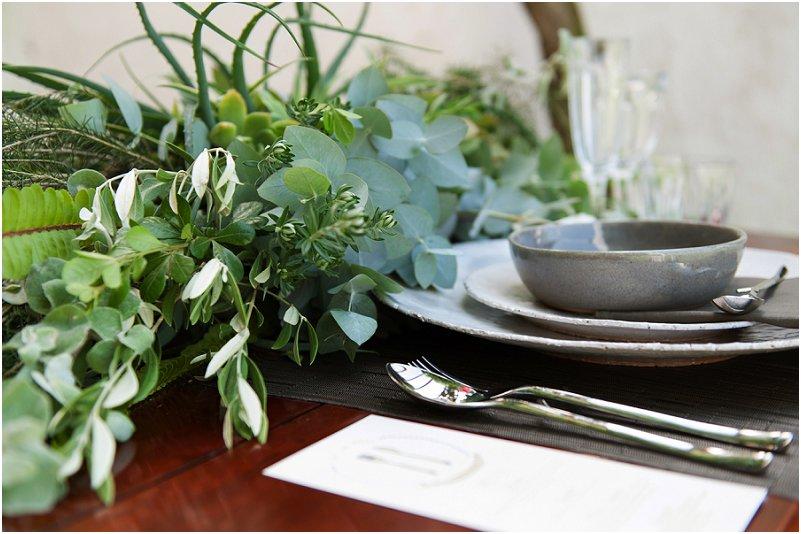 Groen en Geel Trou Inspirasie soos gesien op www.mooitroues.co.za_0026