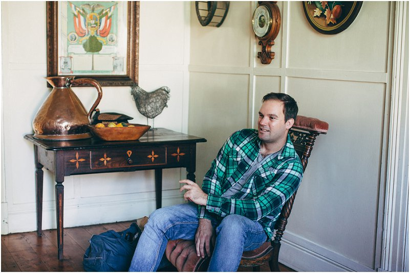 Jaco & Inge se troue soos gesien op www.mooitroues.co.za_0023