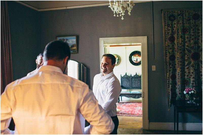 Jaco & Inge se troue soos gesien op www.mooitroues.co.za_0025
