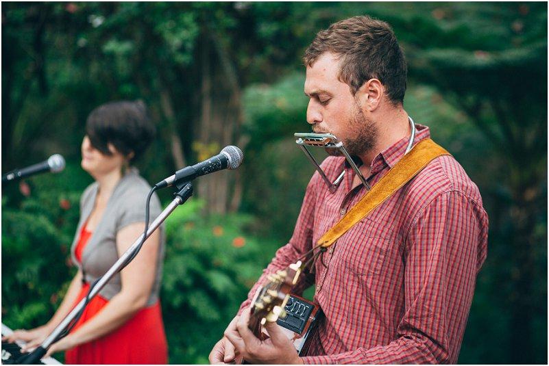 Jaco & Inge se troue soos gesien op www.mooitroues.co.za_0034