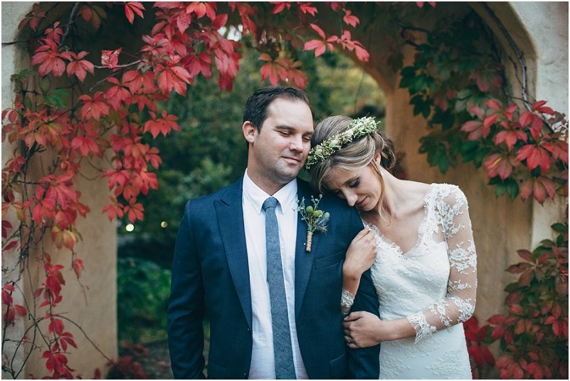 Jaco & Inge se troue soos gesien op www.mooitroues.co.za_0063