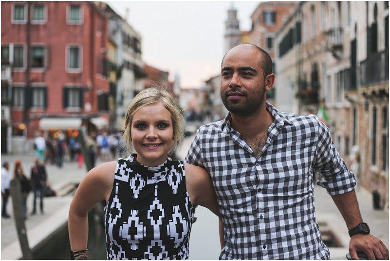 Lee & Lynette se Verlowing soos gesien op www.mooitroues.co.za_0001