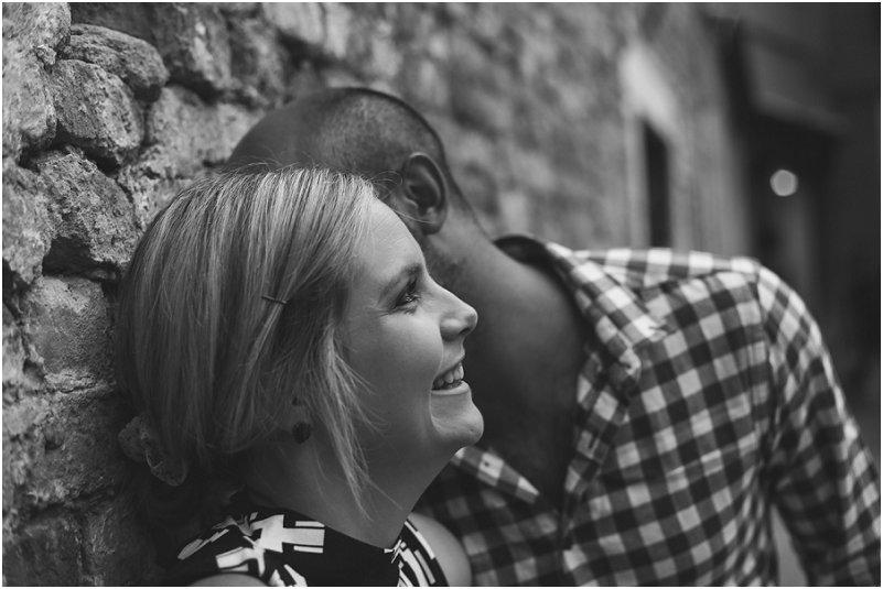 Lee & Lynette se Verlowing soos gesien op www.mooitroues.co.za_0003