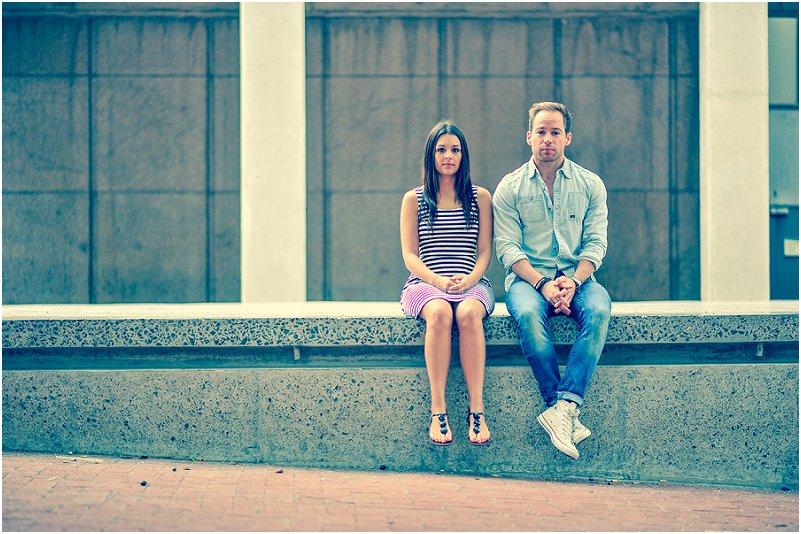 Peter & Nicole se Verlowing soos gesien op www.mooitroues.co.za_0007