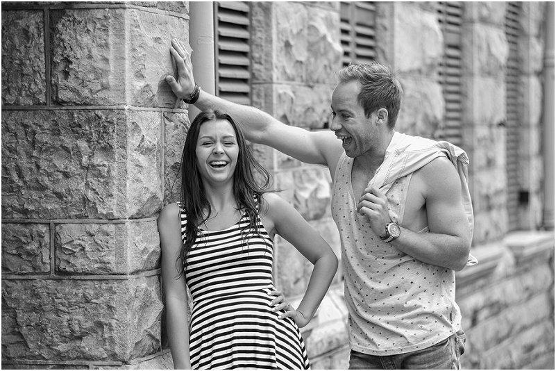 Peter & Nicole se Verlowing soos gesien op www.mooitroues.co.za_0011