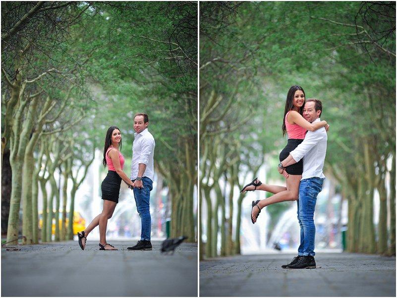 Peter & Nicole se Verlowing soos gesien op www.mooitroues.co.za_0015