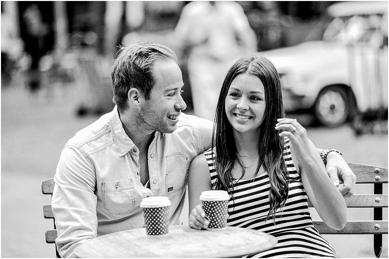 Peter & Nicole se Verlowing soos gesien op www.mooitroues.co.za_0016