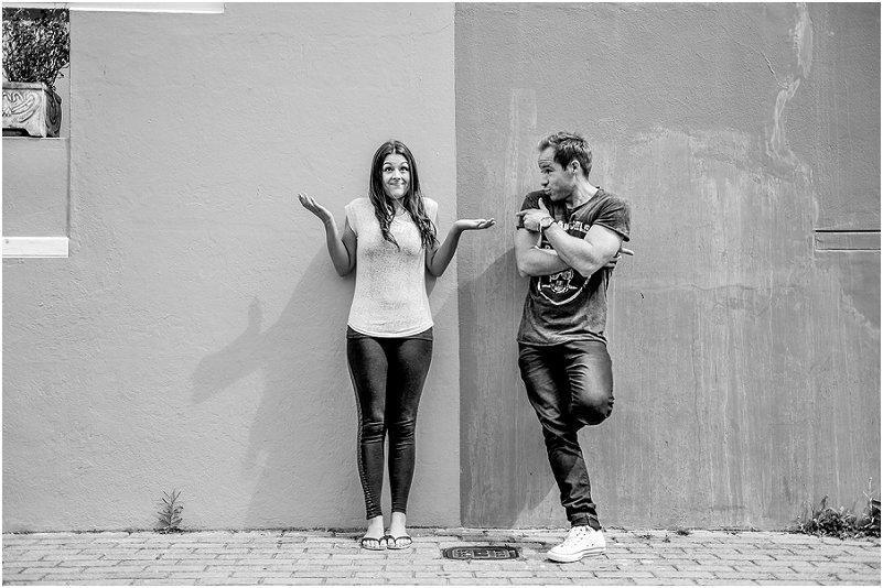 Peter & Nicole se Verlowing soos gesien op www.mooitroues.co.za_0017
