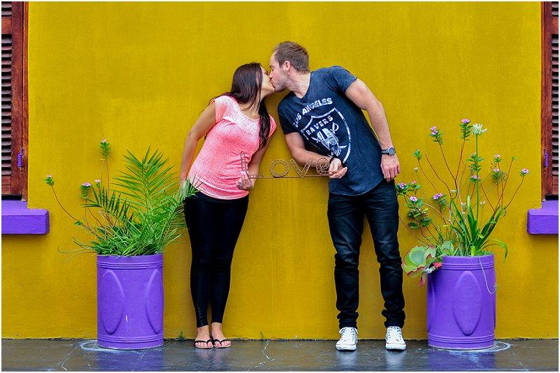Peter & Nicole se Verlowing soos gesien op www.mooitroues.co.za_0018