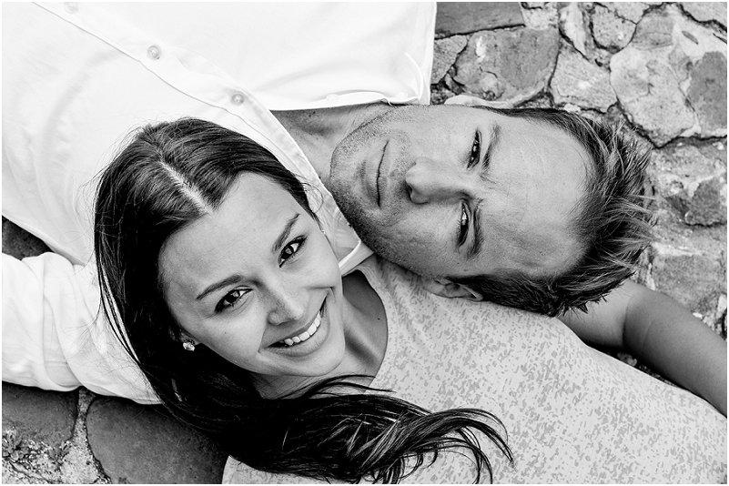 Peter & Nicole se Verlowing soos gesien op www.mooitroues.co.za_0020
