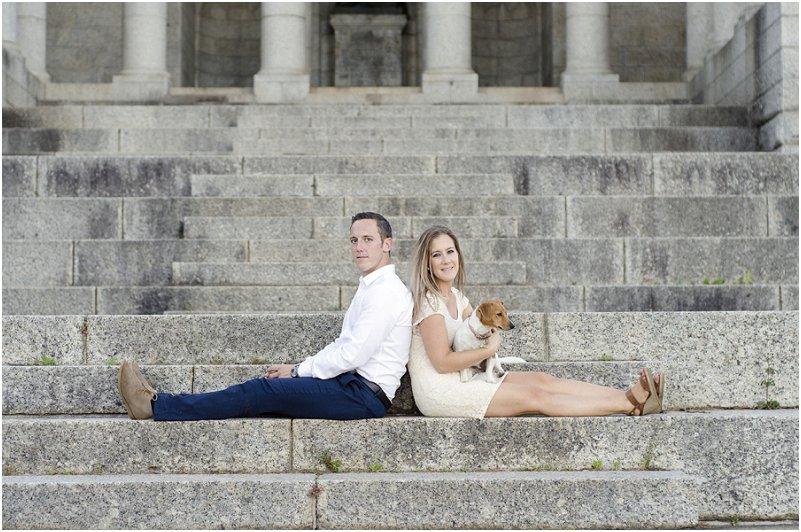 Amy en Richard se verlowing soos op www.mooitroues.co.za_0007