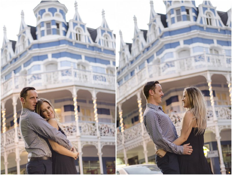 Amy en Richard se verlowing soos op www.mooitroues.co.za_0011
