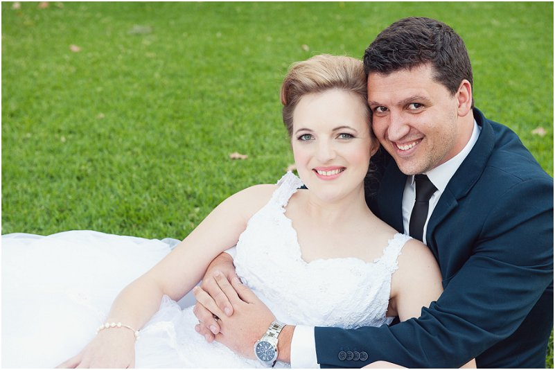 Coral & Henri se Troue soos op www.mooitroues.co.za_0020