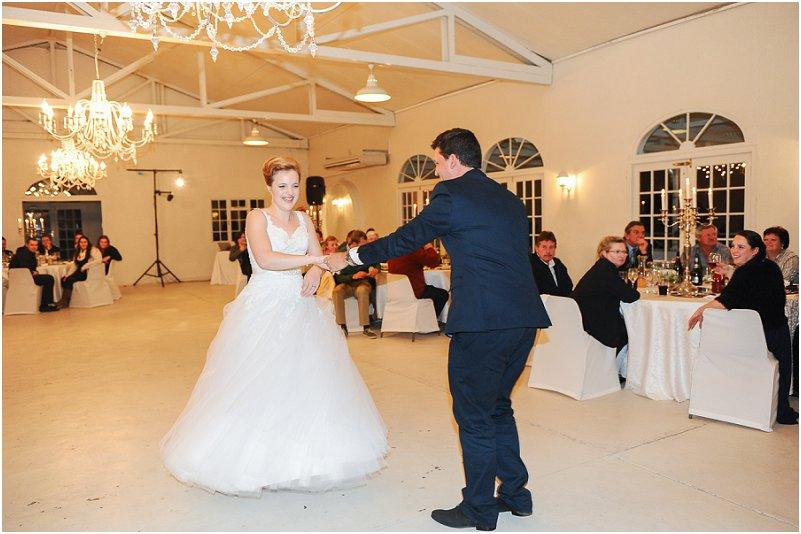 Coral & Henri se Troue soos op www.mooitroues.co.za_0028