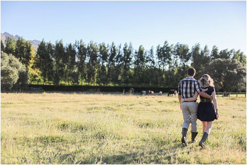 Helanje & Bertus se verlowing soos op www.mooitroues.co.za_0010