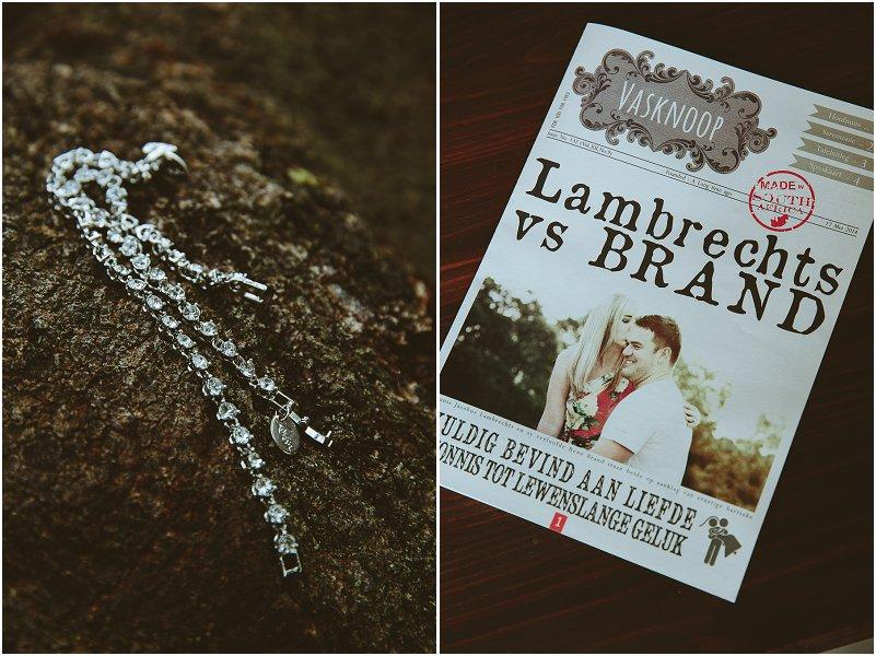 Lampies & Rene se troue soos op www.mooitroues.co.za_0001