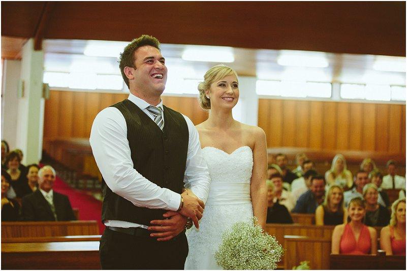 Lampies & Rene se troue soos op www.mooitroues.co.za_0020