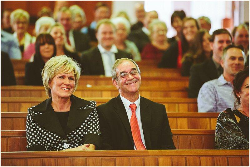 Lampies & Rene se troue soos op www.mooitroues.co.za_0021