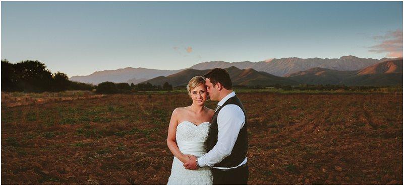 Lampies & Rene se troue soos op www.mooitroues.co.za_0034