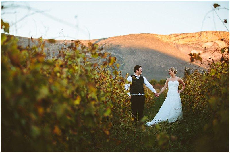 Lampies & Rene se troue soos op www.mooitroues.co.za_0036