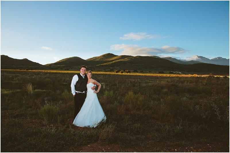 Lampies & Rene se troue soos op www.mooitroues.co.za_0037