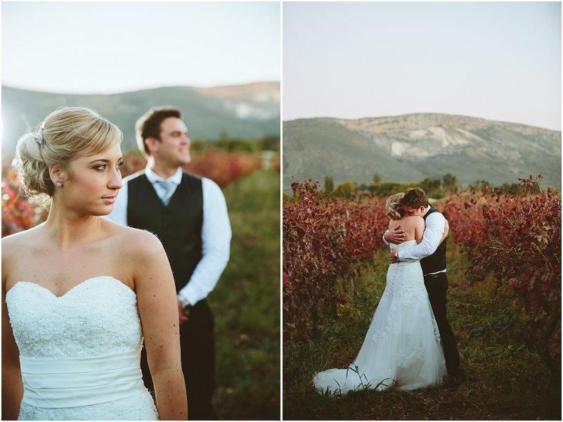 Lampies & Rene se troue soos op www.mooitroues.co.za_0040