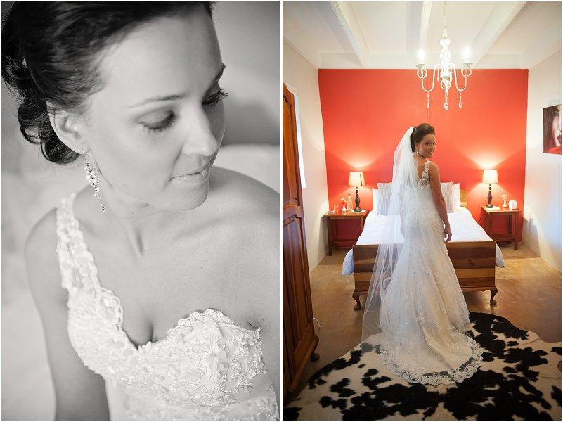 Lire & Bernette se troue soos op www.mooitroues.co.za_0005