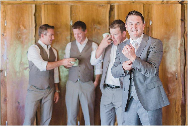 Lizel & Guy se troue soos op www.mooitroues.co.za_0017