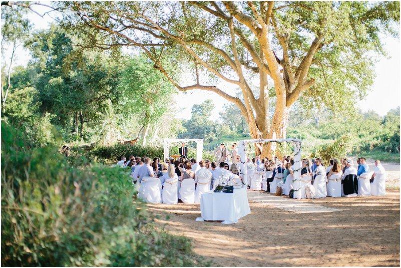 Lizel & Guy se troue soos op www.mooitroues.co.za_0019