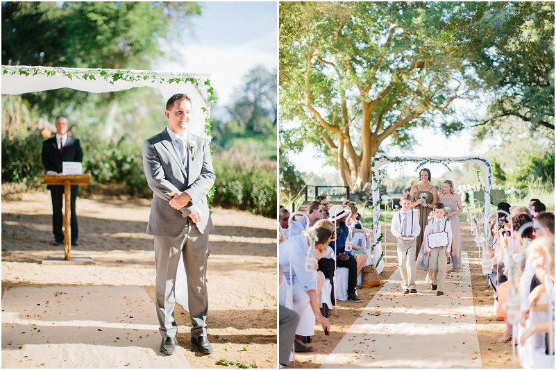 Lizel & Guy se troue soos op www.mooitroues.co.za_0020