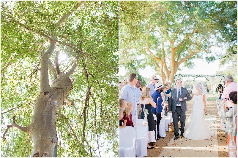 Lizel & Guy se troue soos op www.mooitroues.co.za_0021