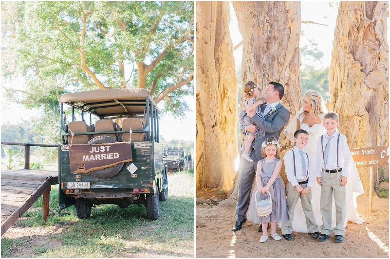 Lizel & Guy se troue soos op www.mooitroues.co.za_0027