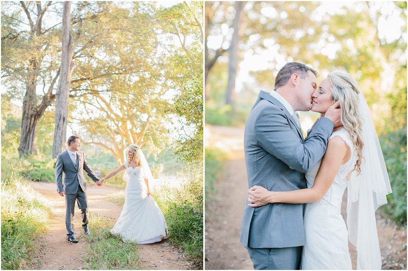 Lizel & Guy se troue soos op www.mooitroues.co.za_0034