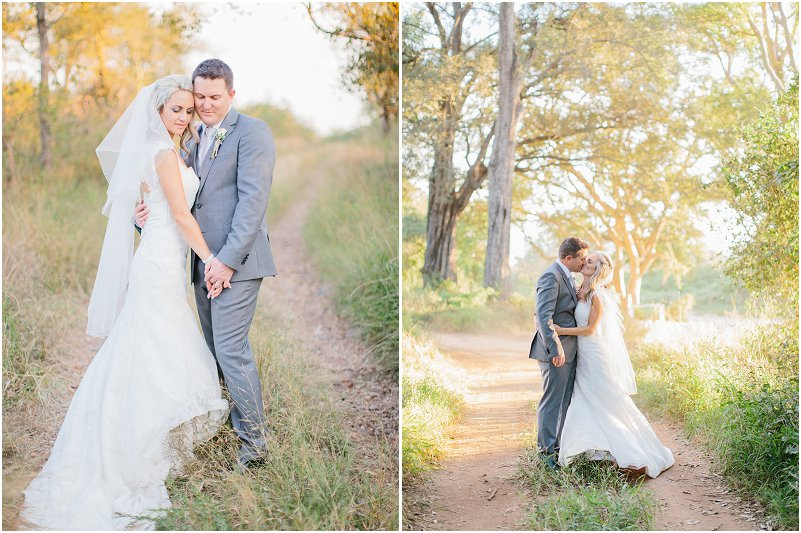 Lizel & Guy se troue soos op www.mooitroues.co.za_0036