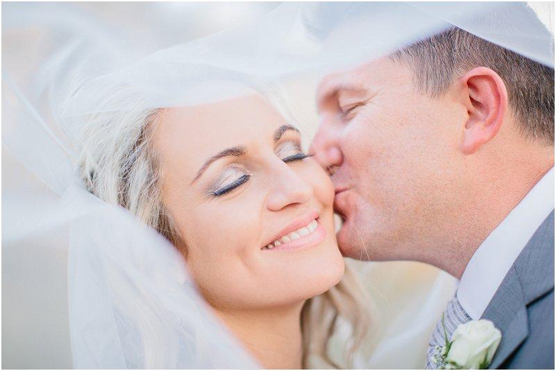Lizel & Guy se troue soos op www.mooitroues.co.za_0037
