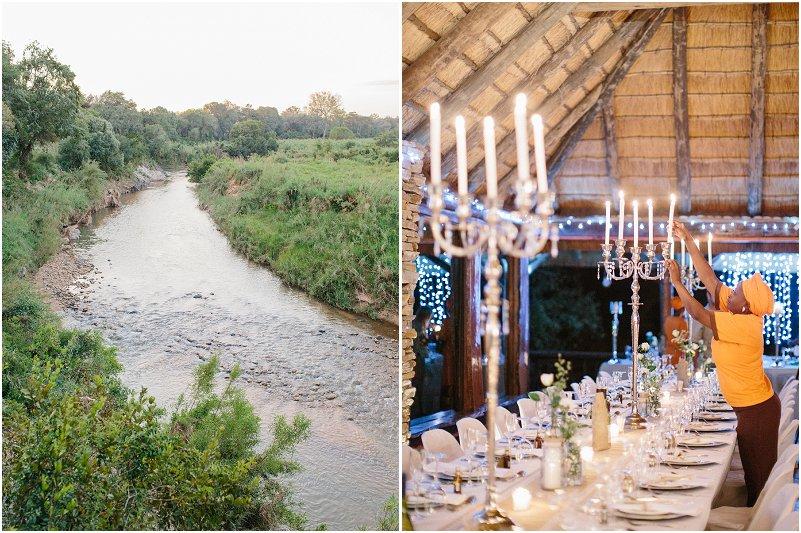 Lizel & Guy se troue soos op www.mooitroues.co.za_0045