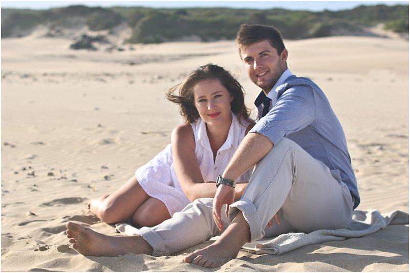 Lynn & Byron se verlowing soos op www.mooitroues.co.za_0008