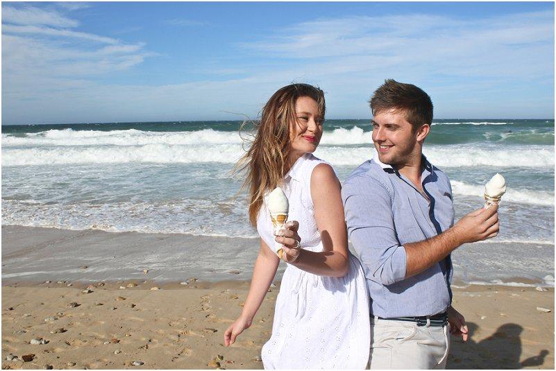 Lynn & Byron se verlowing soos op www.mooitroues.co.za_0022